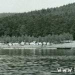 panoramacastoborcca1965