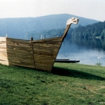 1998 - Vikingové