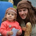 2011 - Piráti