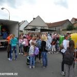 castobor_2_2012_web_001