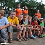 castobor_2_2012_web_015