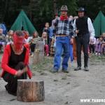 castobor_2_2012_web_035