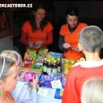 castobor_2_2012_web_045