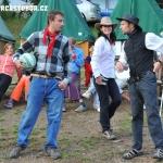 castobor_2_2012_web_068