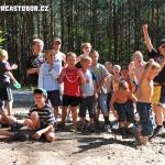 castobor_2_2012_web_074