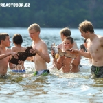 castobor_2_2012_web_096