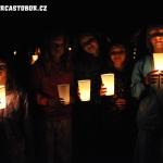 castobor_2_2012_web_166