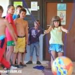 castobor_2_2012_web_194