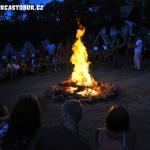 castobor_2_2012_web_207