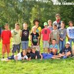 castobor_2_2012_web_228_04