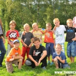 castobor_2_2012_web_230_06