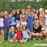 castobor_2_2012_web_231_07