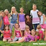 castobor_2_2012_web_236_12