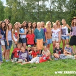 castobor_2_2012_web_243_parta 07-05