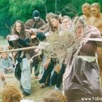 1994 - Rytíři Grálu
