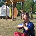 Èastoboø - Èína - tábor 2003