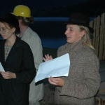 Èastoboø 03-2004