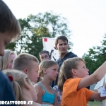 www.taborcastobor.cz