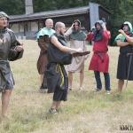 mniši prodávají odpustky